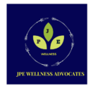 JPE Wellness Advocates | Website Re-Design