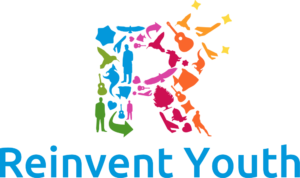 Reinvent Youth | Web Presence Development